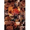 Ones Daily Life(アダルトDVD)